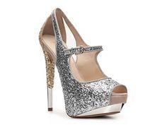 33763cc2e2d Boutique 9 Nickeya Pump Dsw Shoes