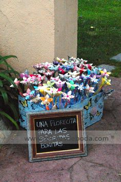 Regalos para las invitadas Wedding favors #bodascdb