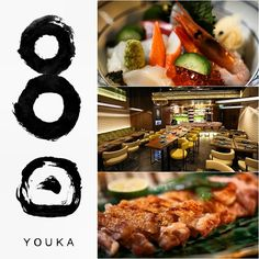 A new Japanese washoku dining experience at Wan Chai, Youka - 八日日本料理, which only sources fresh ingredients directly from Japan and serves only the most authentic Japanese dishes expertly prepared by Chef Ito Katsuhiro, one of Hong Kong's most seasoned veteran Japanese Chefs. #allabouthongkong