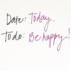 #blackberryboutique #quoteoftheday #behappy #happy #happiness #today
