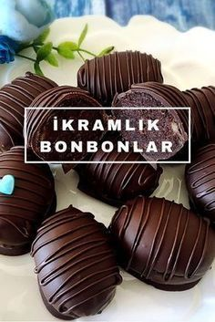 Bonbon Bonbon with 3 Ingredients Min.) Delicious Recipes- 3 Malzemeli İkramlık Bonbonlar Dk Da) Nefis Yemek Tarifleri yummy food Bonbon Bonbon with 3 Ingredients Min. Baby Shower Cake Pops, Shower Cakes, Snowflake Wedding Cake, Basic Cake, Funfetti Cake, Character Cakes, Snacks, Chocolate Desserts, Chocolate Ganache