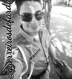 Policial Militar @wagner.premg @wagner.premg @wagner.premg #policia #policiamilitar #policiacivil #police #pm #militar #brasil #concurso #cops #delegado #segurança #garra #concursopublico #padrao #policiafederal #patrulha #orgulho #facanacaveira #operacional #instasize #policeman #farda #swat #policiacomunitaria #papamike #pmmg #190 #guerreirosdefarda #herois #military by guerreirosdefarda