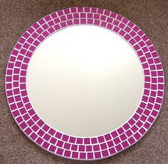 Cheap mirror box, Buy Quality glass mirror directly from China round glass mirror Suppliers: