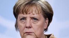 BND DOSYASI : Almanya istihbarat teşkilatı 'BND' FETÖ'cü hainlere talimat içerikli zarf bıraktı