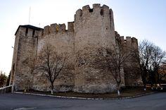 Soroca, Moldova