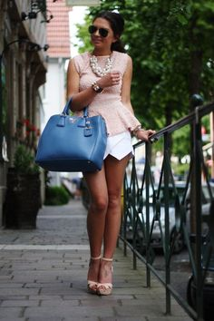 From fashionhippieloves.com
