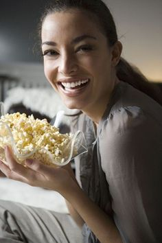 50 No-Brainer Ways To Cut 50 Calories