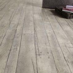 Sol stratifi artens basics p 10 mm d cor pierre - Lino imitation parquet leroy merlin ...