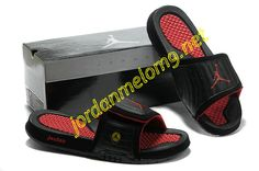 d45947f65442 Sale Jordan Hydro 14 Retro Slippers 233 from Reliable Big Discount! Sale  Jordan Hydro 14 Retro Slippers 233 and preferably on Yesnike