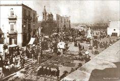 Fiera settembre 1926