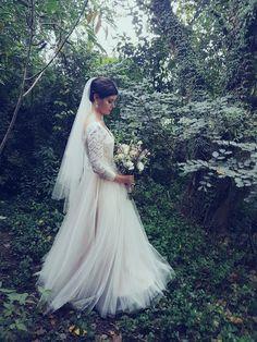 www.lubellos.co.za I Dress: Isabella by Lubellos® Bridal Boutique, I Dress, That Look, Wedding Dresses, Pretoria, Pretty, Wedding Ideas, Pictures, Beautiful
