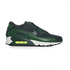 half off 76bc6 99e65 Nike Air Max 90 Em Tokyo Casual Trainers, Mens Trainers, Sneakers For Sale,