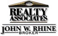 Realty Associates - Belleville, KS - Selling real estate, homes, agriculture land, vacant lots, and commercial property in Republic County in North Central Kansas.