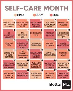 Types Of Meditation, Meditation Apps, Meditation Techniques, Meditation Practices, Mind Body Soul, Body And Soul, All Talk, Self Care Activities, Weight Loss Blogs