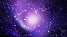 computer wallpaper for space Pink Galaxy Background, Wallpaper Background Design, Star Background, Purple Galaxy Wallpaper, Galaxy Phone Wallpaper, Computer Wallpaper, Winter Wallpaper Desktop, Lit Wallpaper, Galaxy Pictures