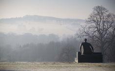Yorkshire Sculpture Park | Home