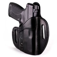 Order Concealed Carry Holsters from the Highly Rated Urban Carry. OWB and IWB Leather Holsters and Deep Concealment Carry ensures your Leather Gun Holster is hidden with confidence. Best Concealed Carry, Concealed Carry Holsters, Conceal Carry, Kydex Holster, Leather Holster, Pocket Holster, Open Carry, Carry On, Urban Carry