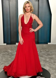 100 Cant-Miss Outfits from Oscars Weekend Celebrity Red Carpet, Celebrity Dresses, Celebrity Style, Best Dressed Award, Oscar Fashion, Printed Gowns, Valentino Dress, Vanity Fair Oscar Party, Red Carpet Dresses