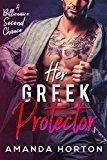 Free Kindle Book -   Her Greek Protector ( A Billionaire Second Chance Romance) Check more at http://www.free-kindle-books-4u.com/action-adventurefree-her-greek-protector-a-billionaire-second-chance-romance/