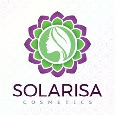 Solarisa+Cosmetics+logo