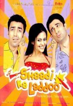 hindi full movie asoka