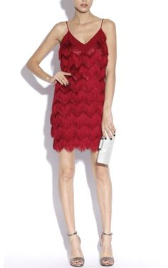 Rochie RS7062