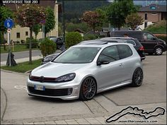 This kind of photo is truly an impressive design alternative. Jetta Mk5, Mk6 Gti, Golf 6, Volkswagen Golf R, First Time Driver, Vw Cars, Car Insurance, Benz, Automobile