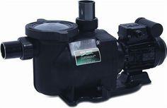 Sta-Rite Supermax S5P1R - H2oFun Ltd