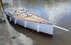 Yacht Design, Boat Design, Fast Boats, Dinghy, Wooden Boats, Modern Classic, Sailboat, Old Things, Ship