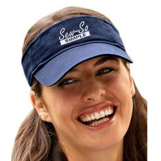6e68a2066ff78 23 Best Custom Embroidered Hats