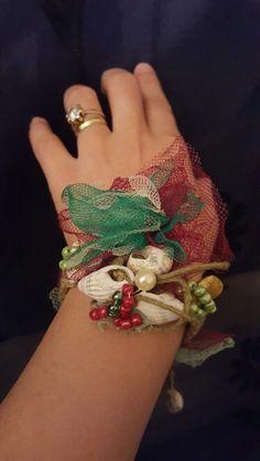 Handmade Jewellery, Bracelet Watch, Bracelets, Accessories, Jewelry, Fashion, Moda, Handmade Jewelry, Jewlery