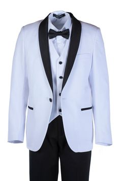 Boys Dinner Suit Boys Prom Suits 12 Months Matthew Griffin Boys Slim Tuxedo 16 Years