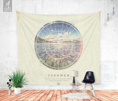 Fernweh No.1 New #wanderlust #collection coming to @society6  -->  #nature #photography #design #photographer #artist