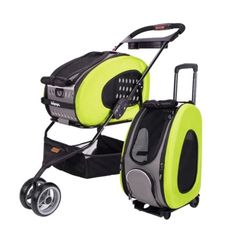 5-in-1 Combo EVA Pet Carrier/Stroller stroller pet backpack /carrier trolley pet car safety seat (Green) Our company sells a wide range of quality animal health care products and supplies designed for Read more http://dogpoundspot.com/dog-luxury-store-1466/ Visit http://dogpoundspot.com for more dog review products