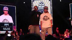 Jops vs Mantaro (Octavos) Red Bull Batalla de los Gallos 2015 Perú. Final Nacional -  Jops vs Mantaro (Octavos)  Red Bull Batalla de los Gallos 2015 Perú. Final Nacional - http://batallasderap.net/jops-vs-mantaro-octavos-red-bull-batalla-de-los-gallos-2015-peru-final-nacional/  #rap #hiphop