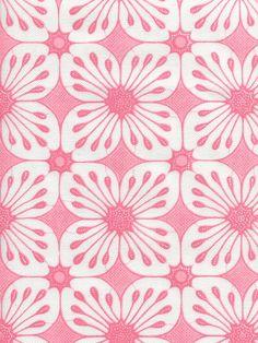 Barbados-Batik-Dark-Pink-Light-Pink-8250-10-2400.jpg 2,400×3,200 pixels
