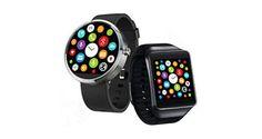 Posible lanzamiento del Apple Watch 2