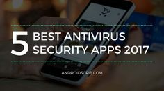 Here we list the top 5 best antivirus security apps for Android All in one, Antivirus Apps, Security Apps and Booster Apps. Best Apps, Android Apps, Games, Phone, Blog, Nice, Check, Telephone, Gaming