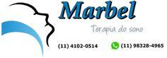 Marbel Terapia do Sono