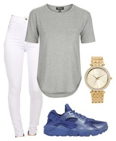 """Gang in this"" by gohomenic on Polyvore"