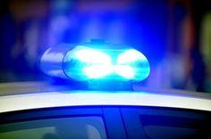 Bereits das zweite Mal in Folge hat kürzlich ein Überfall auf die Spielbank Binz stattgefunden. Bei diesem Mal legten die Angreifer eine besondere Brutalität an den Tag, die Täter befinden sich derzeit noch auf der Flucht. Durchgeführt wurde der Überfall von zwei Kriminellen mit Sturmhaben, die nach Angaben der Polizei in einer Seitenstraße auf der Lauer lagen.