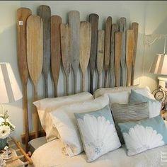 ideal para una casa de playa