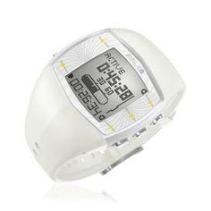 Cardiofrequenzimetro Polar FA20Digiz il megastore dell'informatica ed elettronica