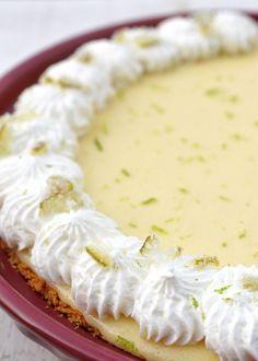 Prize winning Key Lime Pie Recipe Philly Florida Keys Cook Ooff