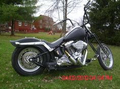 Google Image Result for http://www.hdforums.com/forum/attachments/softail-models/109760d1271293743-solo-seat-for-2005-softail-standard-dsci1175.jpg