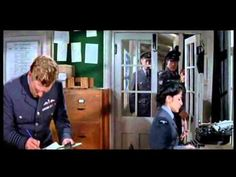 633 squadron 1964 online dating 3