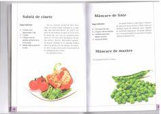 3S - Carmen Bruma.pdf Pdf, Sport, Salads, Deporte, Sports