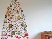 Décoration — Décorations de Noël - Paperblog