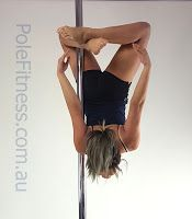 Pole Fitness Health News; What is the meaning of life?