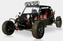 BMS Sand Sniper 1000 BLACK Gas 4 Cylinder 4 Seat Dune Buggy Go Kart  These are just for boys! http://astore.amazon.com/homschkid-20/detail/B00AHIUMWG